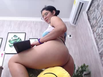 Chaturbate liagrey1 webcam show from Chaturbate
