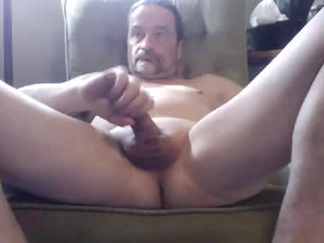 Chaturbate lonelydick2222 private XXX video