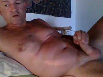 Chaturbate muskauer video with toys from Chaturbate.com