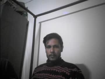 Chaturbate baybeeboi4u private webcam