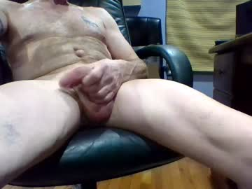 Chaturbate joe1086 record show with cum from Chaturbate.com