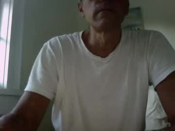 Chaturbate surfin4you webcam video from Chaturbate