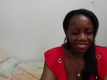 Chaturbate susandaviss record private webcam