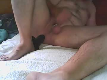 Chaturbate 69moejhunden record private show