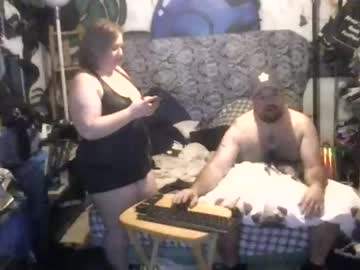 Chaturbate big_guy_81 chaturbate private webcam