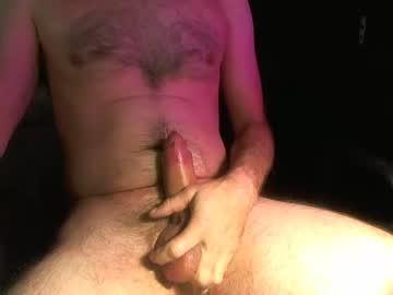 Chaturbate cum2gooo private sex show from Chaturbate