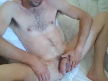 Chaturbate slimbice webcam record