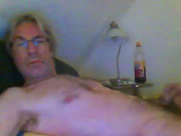 Chaturbate 58hexxxer video with dildo