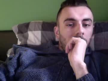 Chaturbate marcio2325 record webcam show
