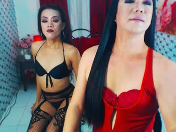 Chaturbate reelxpleasers blowjob video from Chaturbate.com