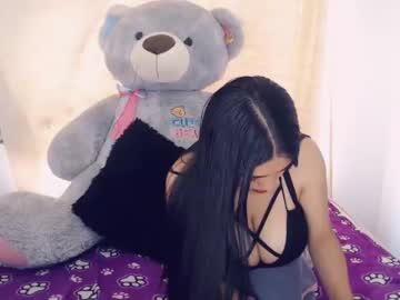 Chaturbate bigtitsandharry09 private from Chaturbate