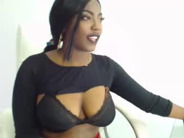 Chaturbate laurahorny2 record private show from Chaturbate.com