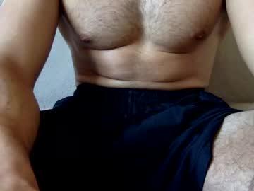Chaturbate latinave chaturbate nude