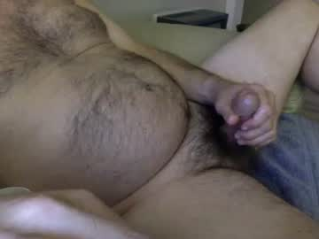 Chaturbate love2bate81 record public webcam video