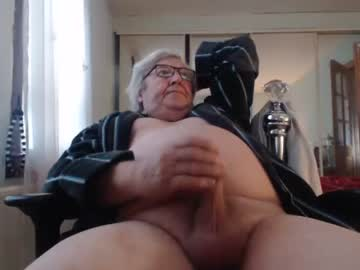 Chaturbate pullmywilly record show with cum from Chaturbate