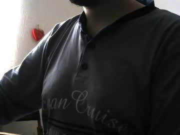 Chaturbate boy_redflamex02 record video