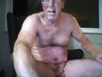 Chaturbate rde1401 record private sex video