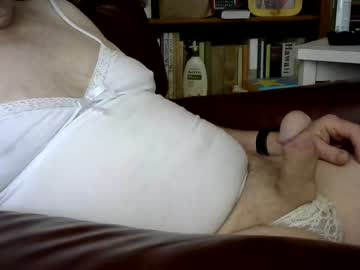 Chaturbate 63marriedmale record show with cum from Chaturbate.com