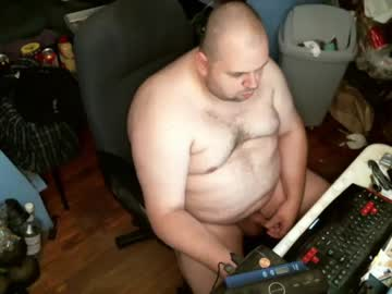 Chaturbate chubbyeddie record webcam show from Chaturbate.com