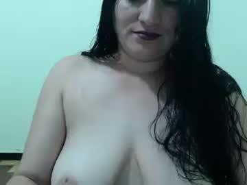 Chaturbate hot_samyxxx_18 chaturbate xxx