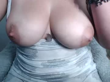 Chaturbate anilaibiza2020 record public show video from Chaturbate.com