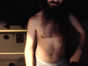 Chaturbate eighthundredeightyeight record show with cum from Chaturbate
