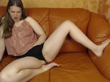 Chaturbate miss_peace record cam show from Chaturbate