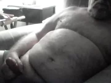 Chaturbate atlfootman chaturbate nude