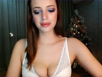Chaturbate ellagrier private webcam from Chaturbate
