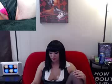 Chaturbate mistybenz video from Chaturbate