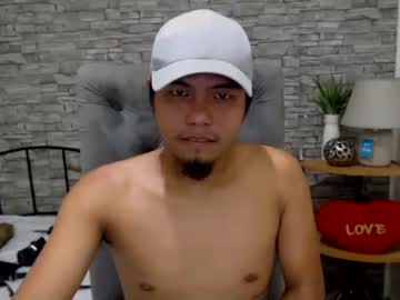 Chaturbate urasian_mister record video with dildo from Chaturbate.com