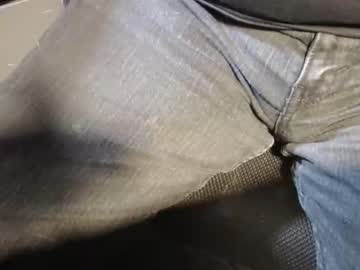 Chaturbate footslut169 chaturbate private show video