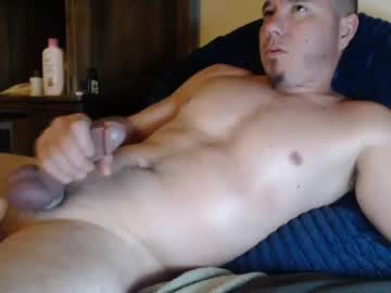 Chaturbate thisbutedick cam show