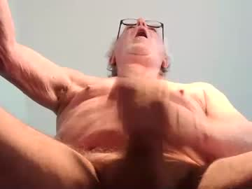 Chaturbate oldviceman video with dildo