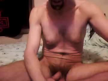 Chaturbate slowstrokes80 blowjob video from Chaturbate.com