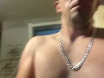 Chaturbate superdupe11 chaturbate private sex video