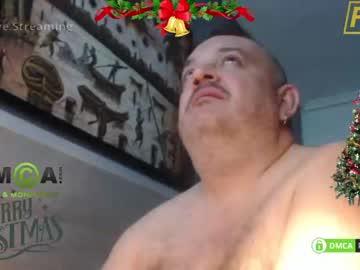 Chaturbate _toreto_ chaturbate private sex video