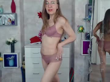 Chaturbate greybunny_ record video from Chaturbate