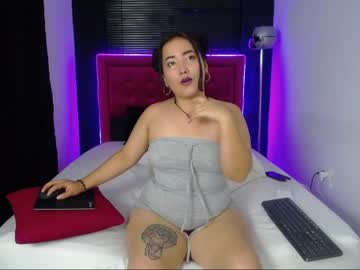 Chaturbate hilary_duffx private sex show from Chaturbate.com