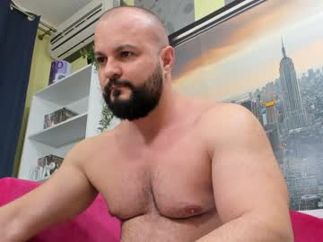 Chaturbate xtremearms public show video from Chaturbate.com