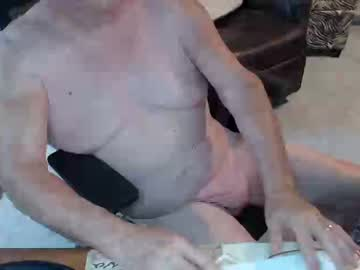 Chaturbate allweet video from Chaturbate