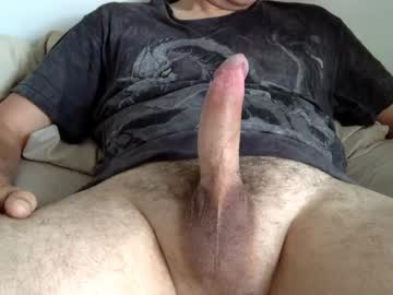 Chaturbate babcock1963 public show from Chaturbate