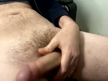 Chaturbate cptdarling private webcam
