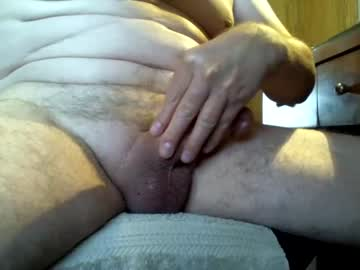 Chaturbate hornybigt4 record private sex show