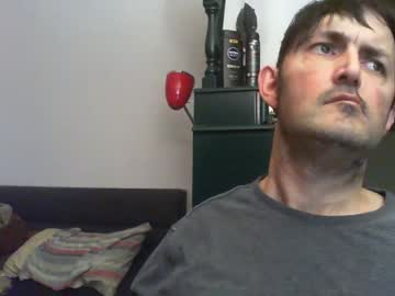Chaturbate coffeeman72 webcam video