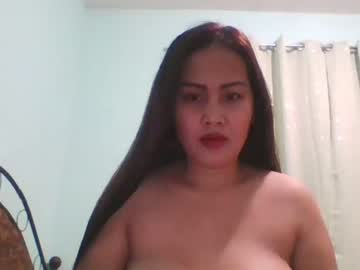 Chaturbate airen122 record show with toys from Chaturbate.com