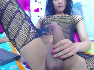 Chaturbate canelapassion_ blowjob video from Chaturbate