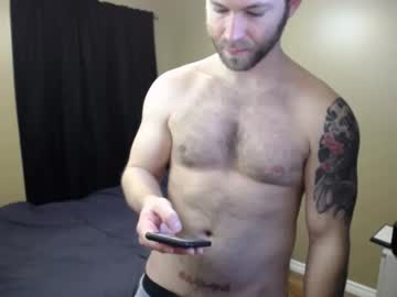 Chaturbate wolfeyes_24 public show video from Chaturbate.com