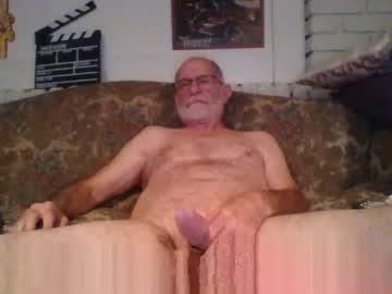 Chaturbate patman577 chaturbate video with dildo
