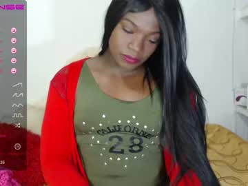 Chaturbate xxluisaahott private sex show from Chaturbate